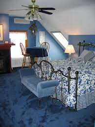 Light Blue Bedroom Decorating Bedroom Colors Blue Home Design Ideas Tips To Create The Perfect