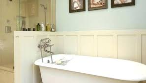 small clawfoot tub small tub dimensions separate shower design ideas pictures remodel and tag bathroom s small bathroom clawfoot tub shower