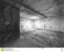 dark basement room.  Dark Download Dark Empty Concrete Basement Room Interior Urban Architecture B  Stock Illustration  Of For N
