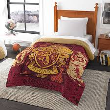 fancy harry potter bedding uk 58 with additional duvet covers queen with harry potter bedding uk