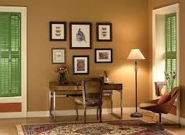 paint colors for office space. Interior Paint Ideas And Inspiration Colors Offices For Office Space F