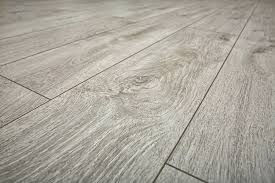 read this before you luxury vinyl tile flooring in ann arbor michigan