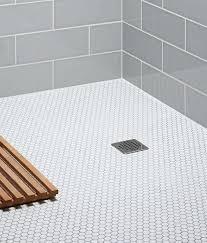 bathroom floor tile mosaic floor tiles mosaic mosaic bathroom floor