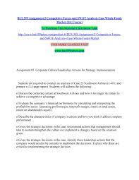 dissertation services online thane maharashtra