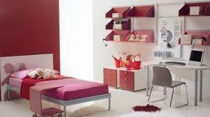 A Teenage Girls Bedroom Kbhomes Homey Things Teenager Mädchen