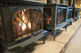 wood burning fireplace with gas starter simple wood stoves stove inserts gas fireplace inserts outdoor