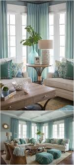 Living Room Corner Decor 10 Clever And Creative Living Room Corner Decor Ideas