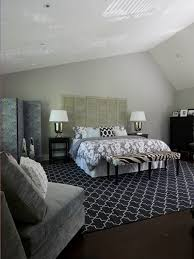Zebra Bedroom Decorating Ideas Cool Inspiration Ideas