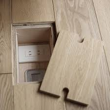 Cover Wires On Floor Simple Pertaining To Best 25 Hide Electrical Cords  Ideas Pinterest Hiding 22