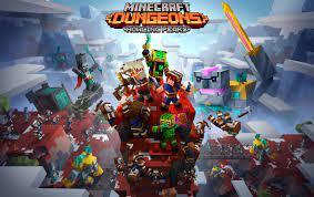 540x960169220 Minecraft Dungeons ...