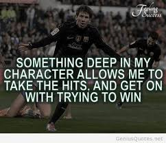 Best Football Quotes Awesome Best Football Quotes Amusing Best Football Quote 48 Quotesnew