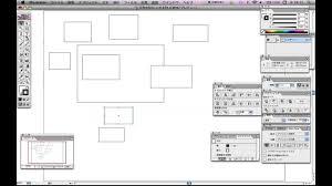Illustratorイラストレーターの使い方動画オブジェクトの作り方