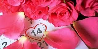 Valentinstag Sprüche Kurze Lustige Und Romantische Sprüche Zum