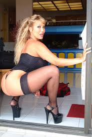 93 best images about sexy milfs on Pinterest Sexy older women.