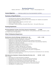 Popular Dissertation Introduction Ghostwriter Website For
