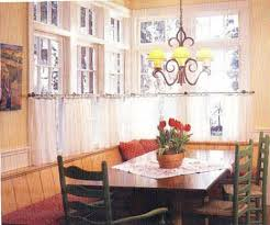 Pottery Barn Kitchen Curtains Kitchen Curtains Cafe Nets Curtain Burlap Curtains Lace Curtains