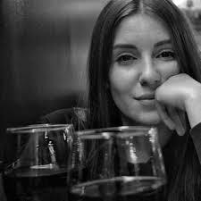 Alba Barrios (@barilop)   Twitter