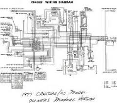 united states blank diagram all about repair and wiring collections united states blank diagram 1975 cb400f wiring diagram caferacer wbi united states blank diagram