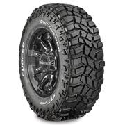 mud tires. Simple Mud Cooper DISCOVERER STT PRO 37X1250R20LT E 126Q Tire Inside Mud Tires N