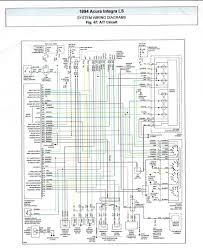 allison 1000 rds wiring diagram best wiring library allison 4500 rds wiring diagram at Allison 4500 Rds Wiring Diagram