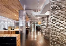red bull corporate office. Office Tour: Red Bull Toronto\u0027s Custom And Inspirational Offices Corporate A