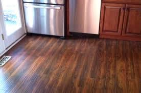 tile vs laminate flooring kitchen floor laminate flooring vs wood top interior floori on lovely ceramic