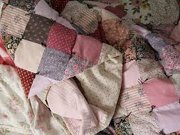 Posie Gets Cozy: Calicozy ComfyQuilt Top Kits Now Available! SOLD OUT & SmallBeauty3jpg Adamdwight.com