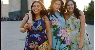 Anthropologie Dress Size Chart Anthropologie Plus Size Clothing Line Retailer Adds Bigger