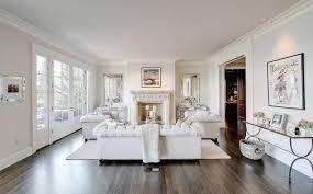 Multi Million Dollar Living Room Design - 7 Luxury Homes