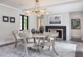 dining chair modern transitional dining room chairs best of new hshire renovation than contemporary transitional