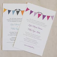 invitations to print free print at home invitations print invitations at home template