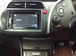 pioneer apple carplay. apple carplay honda.jpg pioneer