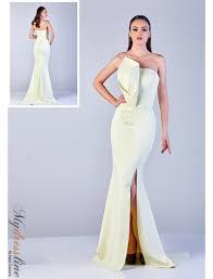 Designer Party Dresses For Less Wedding Reception Party Outfits Designer Dresses For All