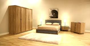 Adult Bedroom Set Swan Bedroom Set Modern Bedroom Swan By Larger Image Swan  Swan Bedroom Set . Adult Bedroom Set ...