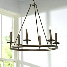 hanging candle chandelier candle chandelier non electric hanging candle chandelier non electric medium size of candle hanging candle chandelier