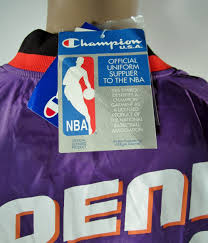 Bape runs approximately one size small compared to traditional us sizing. Vintage Phoenix Suns Champion Warm Up Jacket L Nwt Dfrnsh8 Online Store Powered By Storenvy