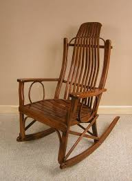 rustic rocking chair rocking chairs best of wooden rocking chair rustic rocking chairs a good rustic rocking chair