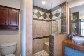 baltimore bathroom remodeling. Baltimore Bathroom Remodeling T