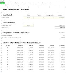 amortization schedule with extra payments spreadsheet loan zation table excel payoff template schedule download with extra