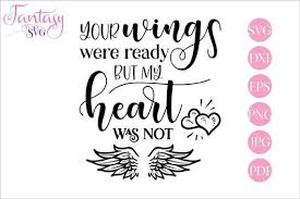 Pixels centimeters millimeters inches points picas ems exs. Your Wings Were Ready But My Heart Was Not Memorial Svg In Etsy In 2020 Memories Svg Butterfly Design