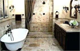 cost of re tiling bathroom swinging cost of tiling a bathroom cost of tiling small bathroom cost of re tiling bathroom re tiling bathroom wall