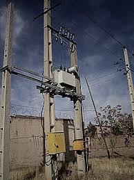 Power Pole Weight Chart Utility Pole Wikipedia