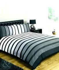 dark grey duvet cover canada plaid twin light gray navy king size covers queen all images dark grey duvet cover