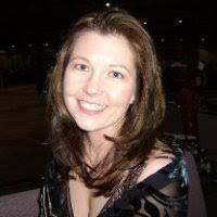 Gwen Riggs Springerley's Email & Phone - Longview, Texas Area