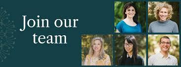 Melbourne Psychologist Jobs | Inner Melbourne Psychology