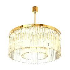 glass drum chandelier chandeliers glass drum chandelier drum shade ceiling light drum chandelier drum lamp shades