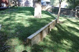 01 wood retaining wall 02 wood retaining wall 03 wood retaining wall 04 wood retaining wall 05 wood retaining wall 06 wood retaining wall
