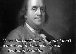 Quotes From Famous People Stunning Less Known Quotes By Famous People Others
