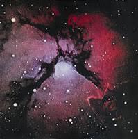 <b>King Crimson</b>: <b>Islands</b> (40th Anniversary Series) album review @ All ...