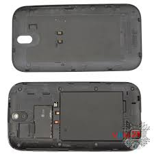 🛠 How to disassemble HTC One SV ...